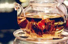 Jasmine Tea Herbal Tea Benefits, Jasmine Tea, Herbalism, Herbal Medicine