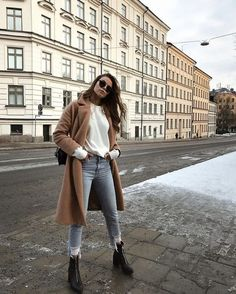 f608ebd390 1678 Best Style images in 2019
