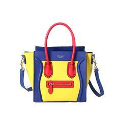 prada handbag on clearance