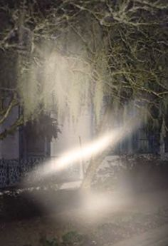 myrtles-plantation ghost.jpg