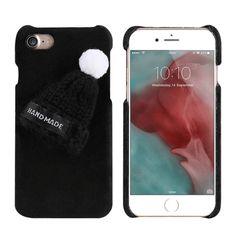 Bohemian, Phone Cases, Handmade, Hand Made, Boho, Craft, Boho Aesthetic, Handarbeit, Phone Case