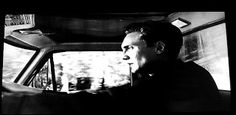 Popkulttuuria ja undergroundia: Mitä Lynch meinaa, houraa, härnää? Twin Peaks ja Saatananan sota. Saatanan valtio