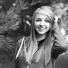 Omg!! Jennxpenn is my favourite youtuber on the whole entire planet!! i watched 40 of her videos in a row, non stop........ wow I have no life. ANYWAY CHECK OUT JENNXPENN ON YOUTUBE AND SUBCRIBE TO HER!! If i never found her on youtube, I would feel so incomplete! jennxpenn