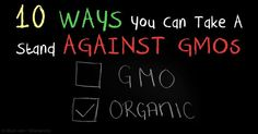 We need to boycott not just GMO foods, but all chemically contaminated foods in the US and globally as well. http://articles.mercola.com/sites/articles/archive/2015/04/21/boycott-gmos-roundup.aspx
