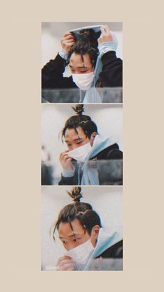 ©kimdot -edited by: nananim bobby wallpaper Kim Hanbin Ikon, Ikon Kpop, Ikon Wallpaper, Trendy Wallpaper, Fall Wallpaper, Bobby, Jung Joon Young, Kim Ji Won, K Idol