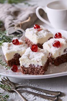 Tiramisu, Cheesecake, Pudding, Sweets, Recipes, Food, Basket, Mascarpone, Gummi Candy