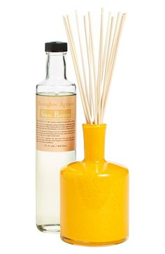 Women's Lafco 'Moonglow Apricot - Sunroom' Fragrance Diffuser