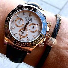 Today's | http://ift.tt/2cBdL3X shares Rolex Watches collection #Get #men #rolex #watches #fashion