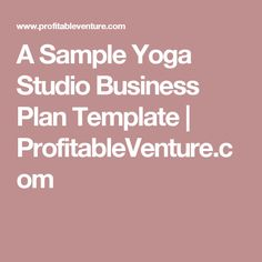 A sample tent rental service business plan template a sample tent rental service business plan template mytopbusinessideas great for business pinterest business planning tents and sample business flashek Gallery