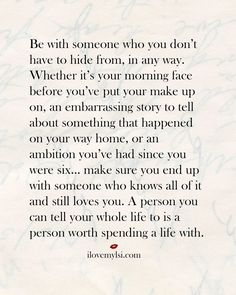 One of the Greatest Things in Life - Happy Wives Club Life Quotes Love, Great Quotes, Quotes To Live By, Me Quotes, Inspirational Quotes, Qoutes, Love Story Quotes, Tired Quotes, Romance Quotes