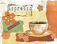 Ephemera Coffee 4