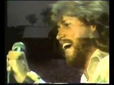 Bee Gees - Words - YouTube