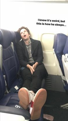 Dallon, oh Dallon <3