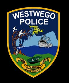 Westwego Police