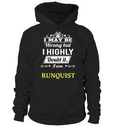 RUNQUIST