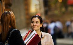 Czy Wiesz Jak Mądrzy Ludzie Współpracują z Ludźmi Których Nie lubią?