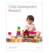 Original research articles peer reviewed journals