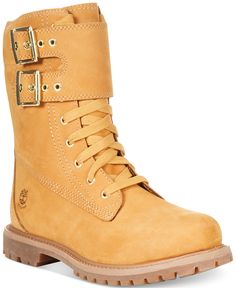 timberland boots ladies price