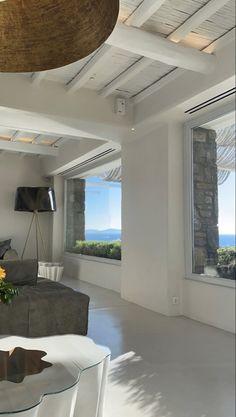 Dream Home Design, My Dream Home, Home Interior Design, Interior Architecture, House Design, Bed Aesthetic, Flower Aesthetic, Travel Aesthetic, Dream Apartment