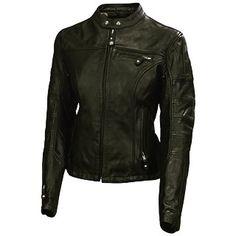 16 Best Ladies motor bike JACKET images | Motorcycle jacket