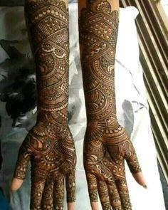 #mehendi #mehendioutfit #mehendidesign #mehendiart #mehendidecor #mehendilove #mehendiceremony #mehenditattoo #mehendi_designer… Wedding Henna Designs, Indian Henna Designs, Engagement Mehndi Designs, Latest Bridal Mehndi Designs, Full Hand Mehndi Designs, Mehndi Designs For Girls, Dulhan Mehndi Designs, Latest Mehndi Designs, Mehendhi Designs
