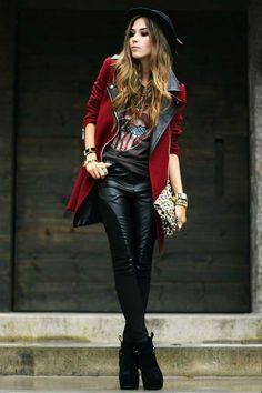 cuteeeee outfit gurrl