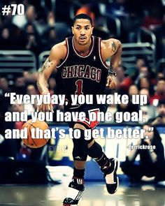 my life is all about basketball