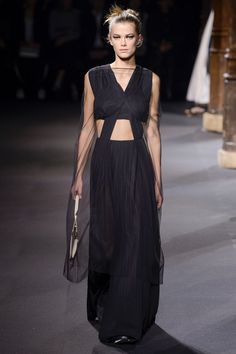 Vionnet Spring 2016 Ready-to-Wear Collection Photos - Vogue http://www.vogue.com/fashion-shows/spring-2016-ready-to-wear/vionnet/slideshow/collection#22