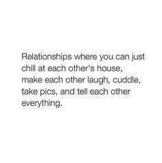 Cute Relationship Goals, Cute Relationships, Relationship Quotes, Crush Quotes, Mood Quotes, Life Quotes, Quotes Quotes, Under Your Spell, Def Not