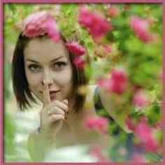 101 Gardening Secrets Experts Never Tell You / > this site has lots of info & advice on all things about your garden. the site also tells you were to get any of the items needed