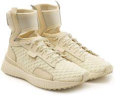 puma fenty shoes, rihanna sneakers