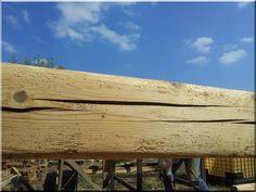 Bontott tetőfa, csiszolt minőség, felújítás, - Antik bútor, egyedi natúr fa és loft designbútor, kerti fa termékek, akácfa oszlop, akác rönk, deszka, palló