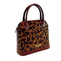 Malas Senhora : FL Small Leopard