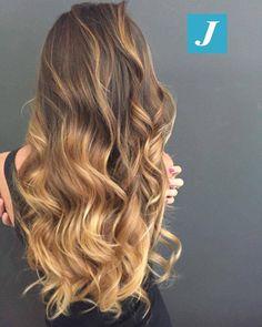 Summer Shades Degradé Joelle #cdj #degradejoelle #tagliopuntearia #degradé #igers #musthave #hair #hairstyle #haircolour #longhair #ootd #hairfashion #madeinitaly #wellastudionyc #workhairstudiocentrodegradejoelle #roma #eur