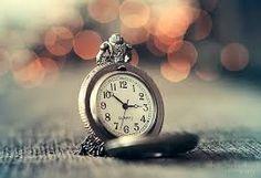 Tiempo para vivir