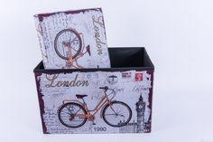 Orice cutie de cadou spune o poveste. DecoDepot. Brasov. Gift. Box. Present. Cadou. Cutie. Travel.