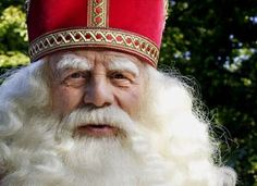 The perfect Wink Sinterklaas StNicholas Animated GIF for your conversation. Discover and Share the best GIFs on Tenor. Christmas In Holland, Christmas Travel, Christmas Eve, Winter Wonder, Sweet Memories, Months In A Year, Atheist, Back In The Day, Good Old