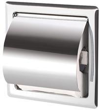 Uchwyt na papier toaletowy STELLA 21001 - zdjęcie 1