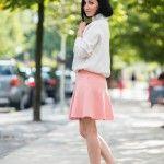 Dress to impress : Kleider machen Leute