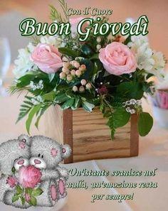 Joelle, Grapevine Wreath, Grape Vines, Floral Wreath, Thursday, Blog, Decor, Card Stock, Father And Son