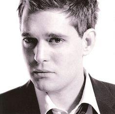Feeling Good – Song of the day Michael Buble, Feel Good, Mood, Songs, Feelings, Music, Musica, Musik, Muziek