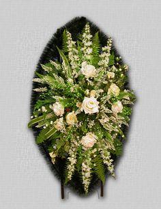 Ikebana, Flower Decorations, Flower Arrangements, Wreaths, Garden, Flowers, Floral Arrangements, Blue Prints, Floral Decorations