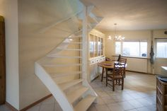 Beste afbeeldingen van trap woonkamer ideas staircases