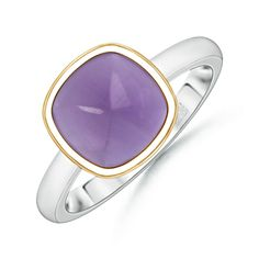 The Mystic Taj Ring  #Angara