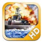 iintegratetechnology: Battleship App- Coordinate Geometry
