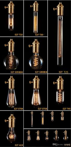 I found some amazing stuff, open it to learn more! Don't wait:https://m.dhgate.com/product/fashion-incandescent-vintage-light-bulb-edison/193350339.html