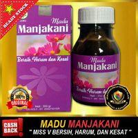 Madu Manjakani / Sari Rapet (kewanitaan) Herbalism, Container, Sari, Healing, Bottle, Herbal Medicine, Saree, Flask, Saris