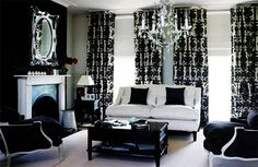 Room-Decorating-Ideas-Black-and-White-Room-Decorating-Livingroom
