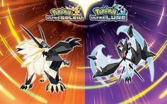 Nintendo a profité d'un Nintendo Direct entièrement dédiée à la franchise Pokémon pour annoncer deux nouveaux opus sur sa portable la 3DS.  Big N vient d'annoncer une suite aux épisodes Soleil et Lune.   #3DS #Nintendo #Nintendo Direct #Pokemon #Pokémon Ultra-Lune #Pokémon Ultra-Soleil