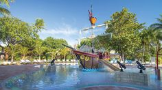Key comforts abound at Hawks Cay: Travel Weekly